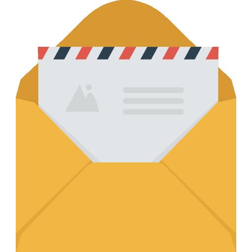 Mailing / Routage et mise sous pli
