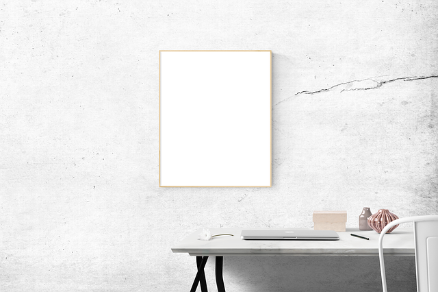 Impression affiche format A3 92 – Imprimer affiche 30x42 cm Paris
