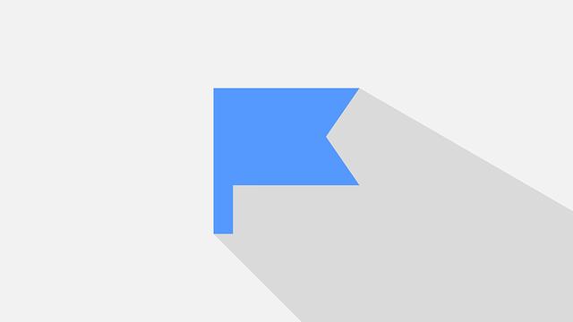 Impression drapeau pas cher Paris – Imprimer drapeau publicitaire 92