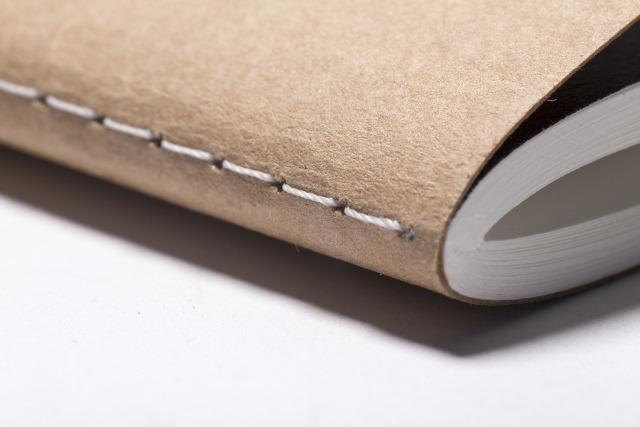 Façonnage imprimerie Paris – Reliure et pliage de documents 92