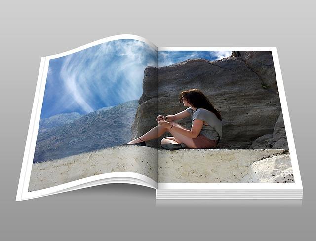Impression brochure commerciale 92 – Imprimer brochure pub Paris