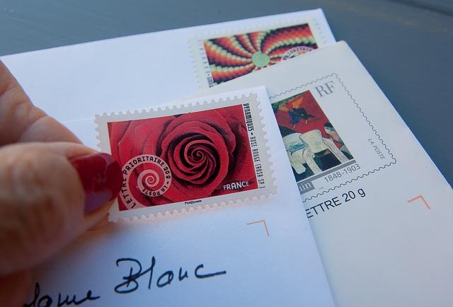 Mailing 92 Clichy – Routage courrier 92 – Mise sous pli 92