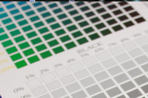 Imprimeur numérique Hauts-de-Seine – Imprimerie numérique Clichy 92